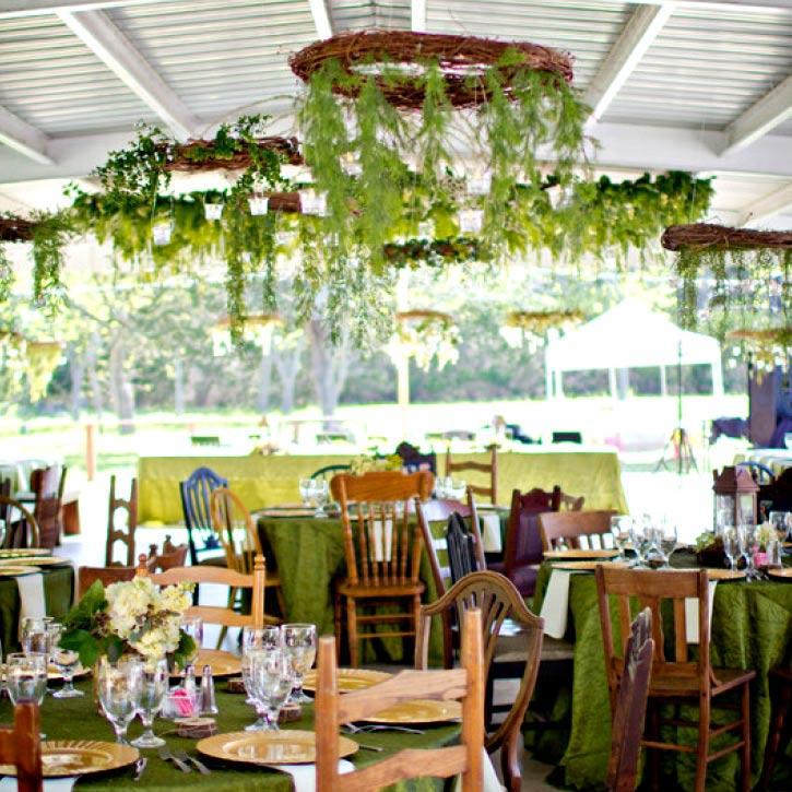 San Antonio Event Venues | Weddings Texas Hill Country | San Antonio Outdoor Wedding Venues | elegant outdoor weddings