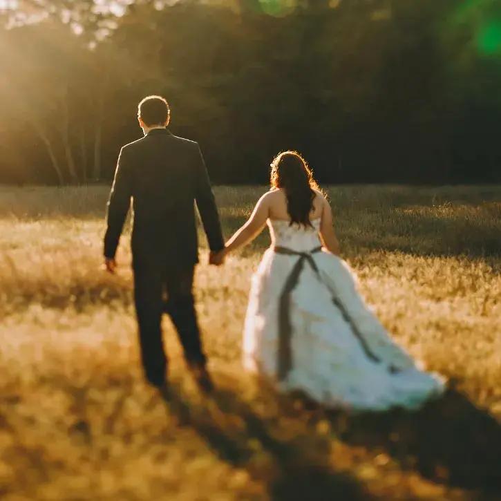 San Antonio Event Venues | Weddings Texas Hill Country | San Antonio Outdoor Wedding Venues
