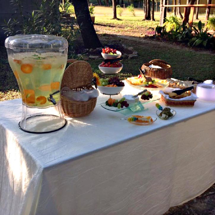San Antonio Event Venues   Retreat Locations in Texas   Texas Hill Country   Corporate Events